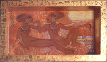 Ancient Egypt Series 5