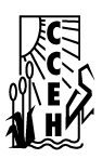 CCEH Logo